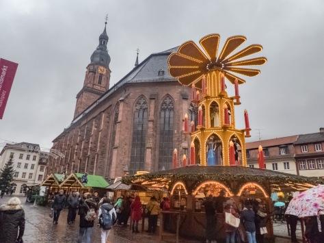 Heidelberg-107