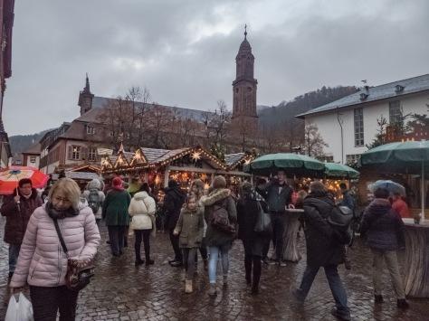 Heidelberg-131