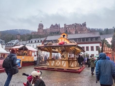 Heidelberg-132