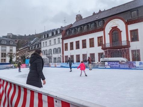 Heidelberg-133