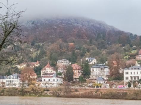 Heidelberg-17