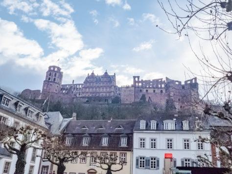 Heidelberg-24