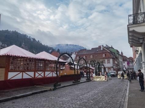 Heidelberg-26