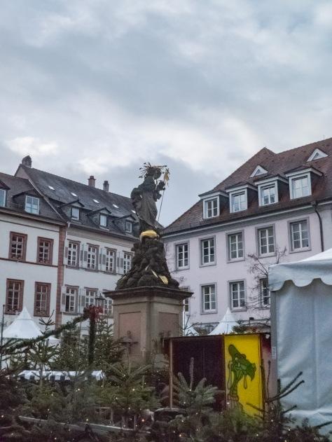 Heidelberg-30