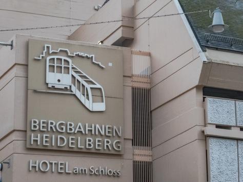Heidelberg-31