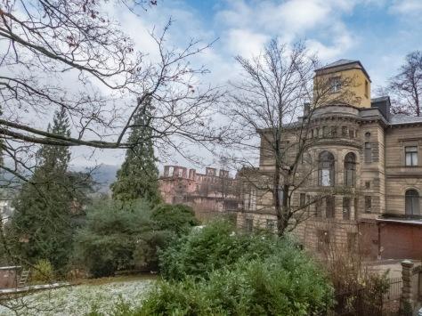 Heidelberg-32