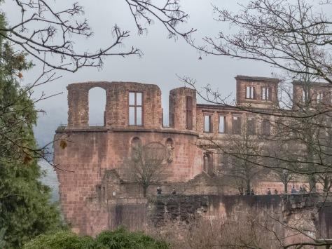 Heidelberg-34