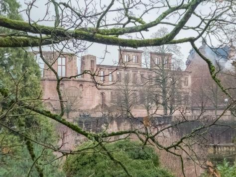 Heidelberg-37