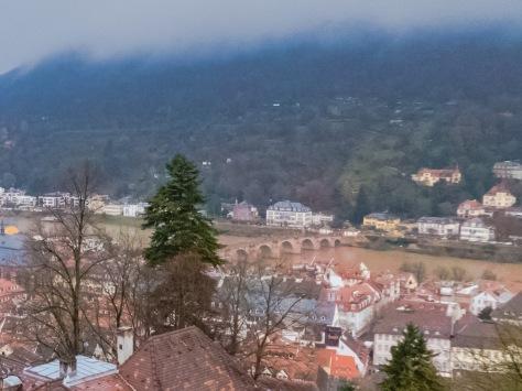 Heidelberg-40