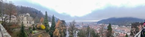 Heidelberg-42