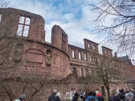 Heidelberg-45.jpg