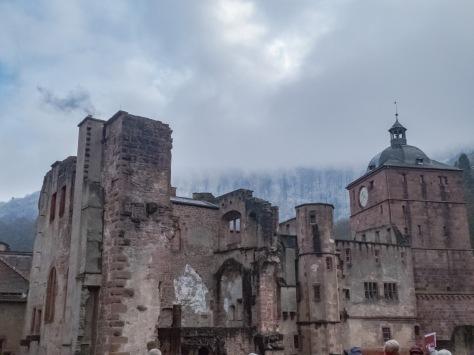 Heidelberg-47