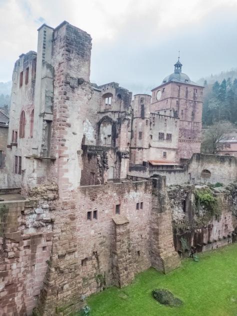 Heidelberg-48