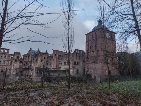 Heidelberg-61