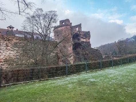 Heidelberg-64