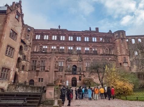 Heidelberg-80