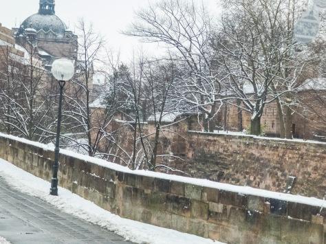 Nuremberg-49