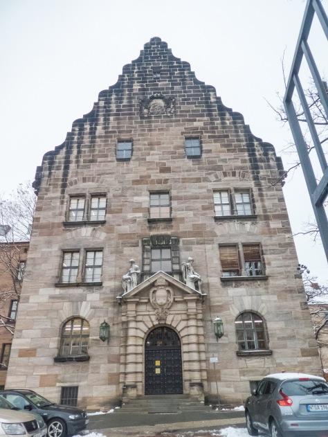Nuremberg-62