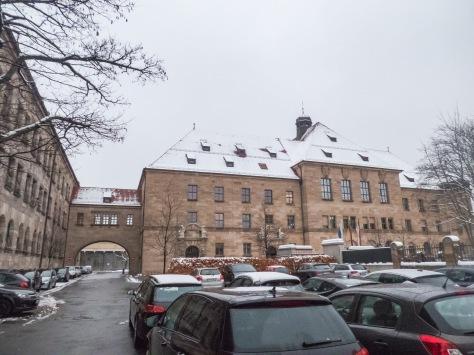 Nuremberg-66