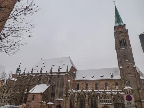 Nuremberg-88
