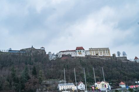 Passau-12