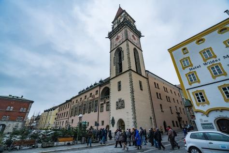 Passau-14
