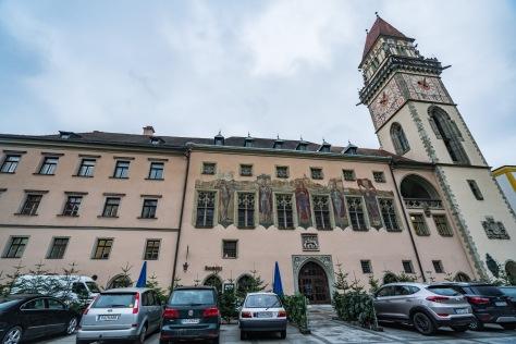 Passau-15