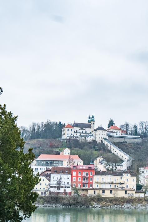 Passau-21