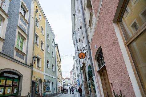 Passau-23