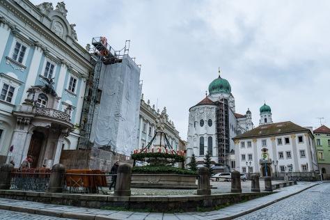 Passau-25
