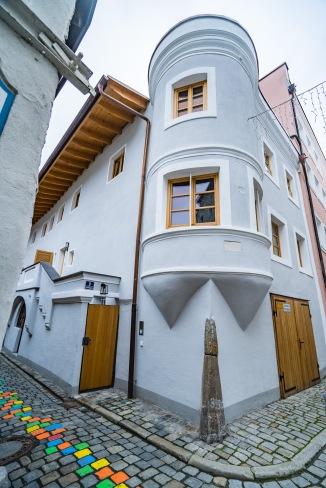 Passau-5
