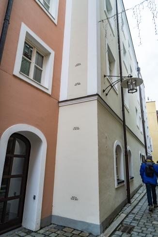 Passau-6