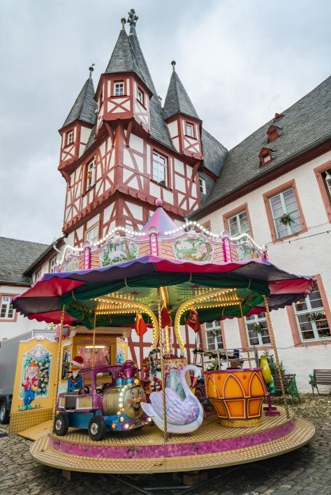 Rudesheim-16