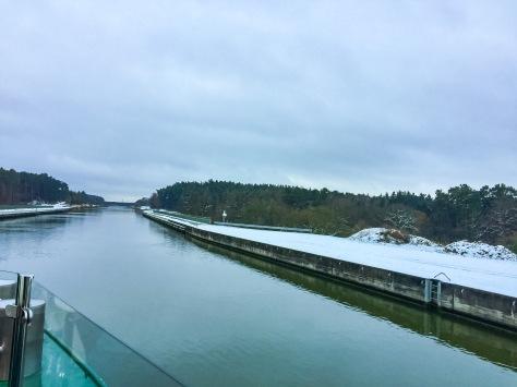 Sailing to Regensburg-2