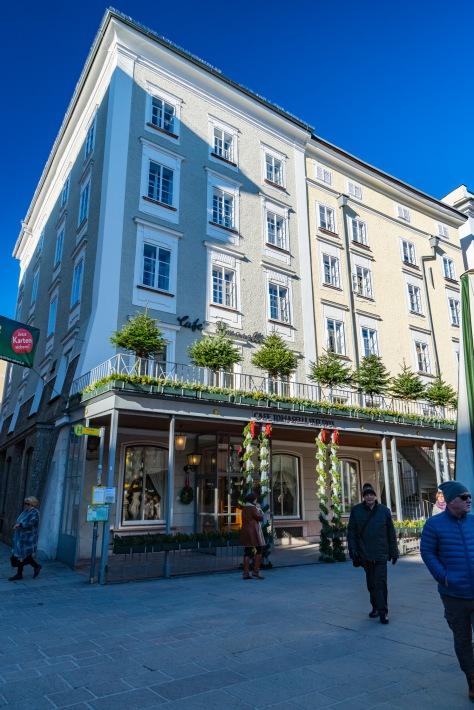 Salzburg-131
