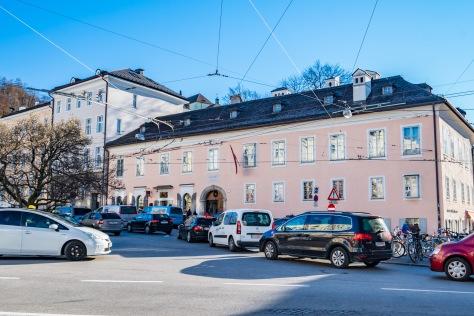 Salzburg-95