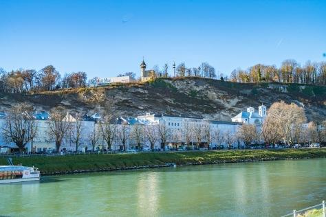 Salzburg-96