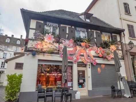 Strasbourg-22