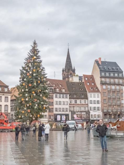 Strasbourg-27