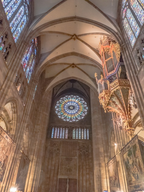Strasbourg-45