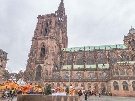 Strasbourg-59
