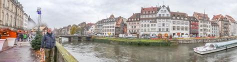 Strasbourg-66