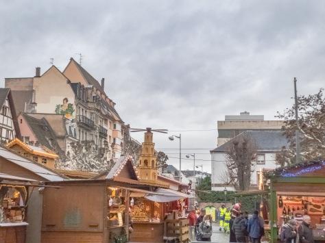 Strasbourg-72