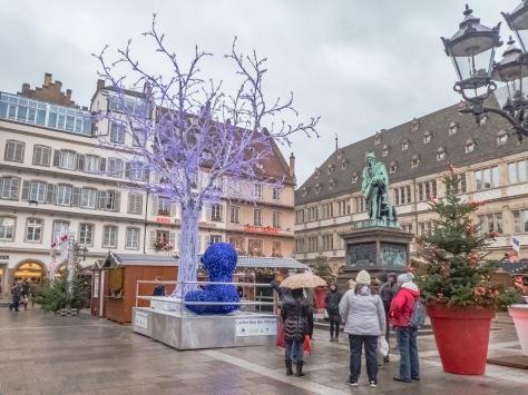 Strasbourg-88