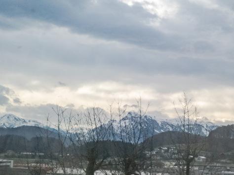 Train Trip to Innsbruck-3