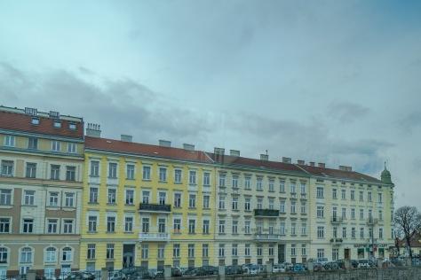 Vienna-32