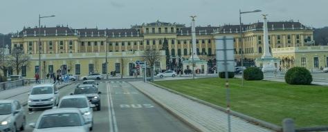 Vienna-33