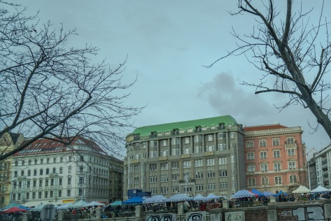 Vienna-48