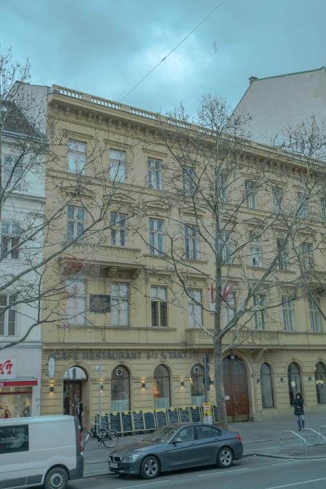 Vienna-8