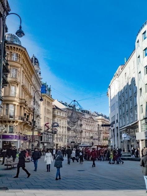 Vienna Day 2-103
